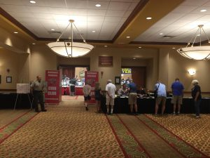 Northwest Arkansas Coin Club Meeting @ Embassy Suites Hotel | Rogers | Arkansas | United States