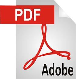 ONA Membership Application Adobe PDF