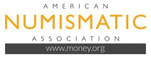 The ONA is a member of the American Numismatic Association